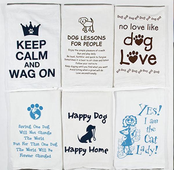 wag the dog themes